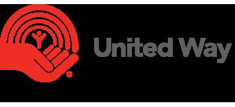 United Way Waterloo Region Communities logo